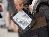 Test : une semaine avec la nouvelle Kindle Paperwhite