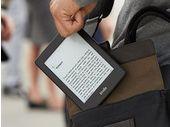 Amazon source : les libraires accepteront-ils de vendre du Kindle ?