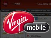De nouvelles offres 4G chez Virgin Mobile