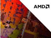 AMD va lancer ses puces Beema et Mulins en 2014