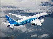 Europe : l'AESA autorise à son tour les liseuses pendant le décollage