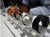 Samsung pourrait dévoiler sa smartwatch autonome Gear 2 Solo en juin ou juillet