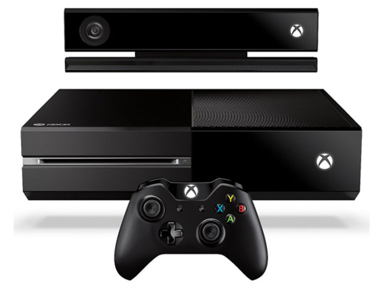 Bon plan : Xbox One 1 To + Fallout 4 et Fallout 3 à 319€