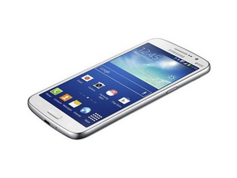 Galaxy Grand 2 : et une phablet de plus pour Samsung