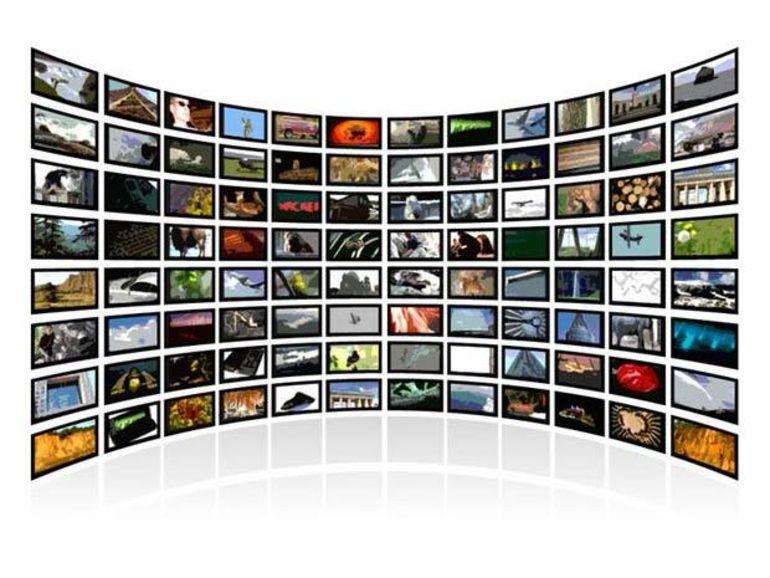 Streaming: les vidéos courtes victimes de la Covid
