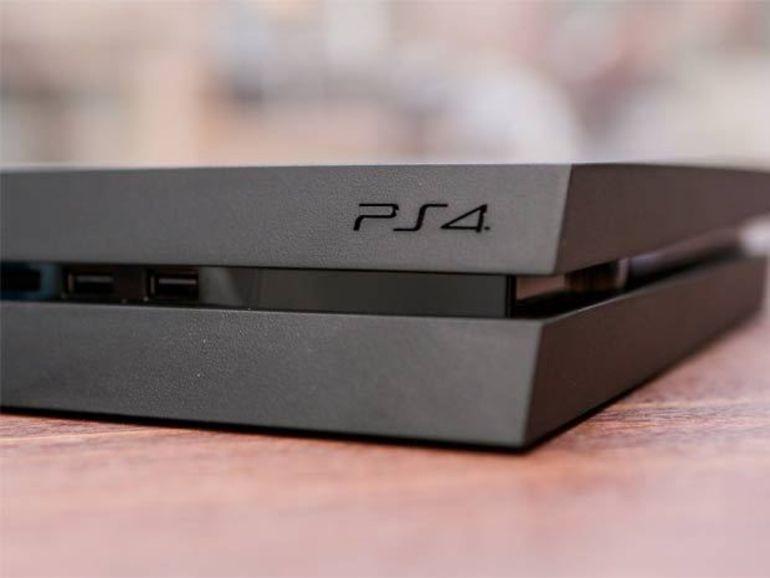 PlayStation 4 : déjà 2,1 millions d'exemplaires vendus