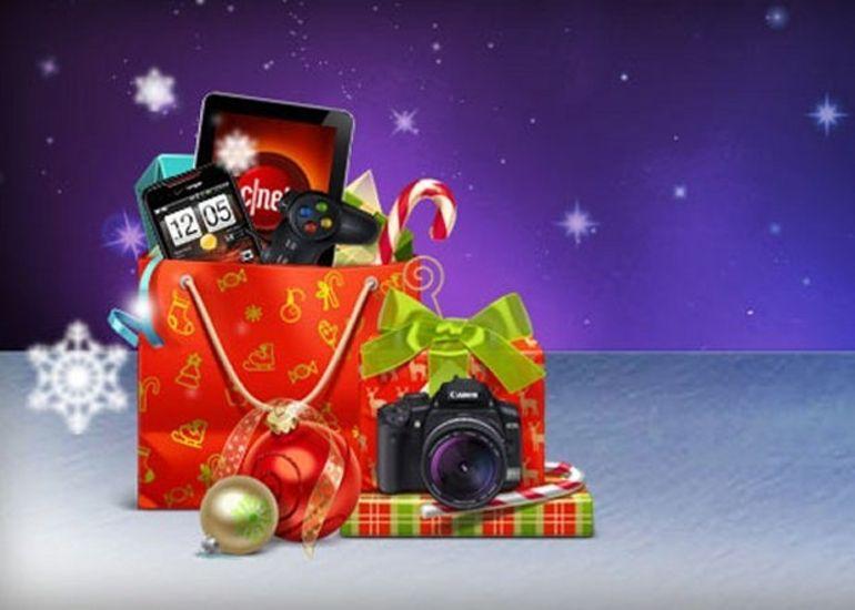 Bons plans de Noël : ODR et réductions chez Sony