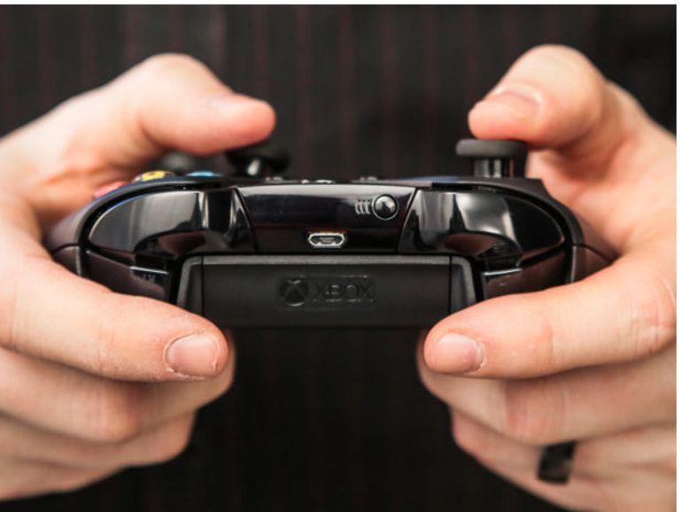 Les PS4 et Xbox One déjà plus fortes que la Wii U ?
