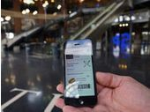 iBeacon : Apple teste la géolocalisation de ses clients dans les Apple Store aux USA