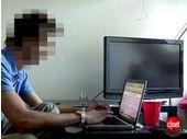 La France veut-elle vraiment enrayer le piratage ?