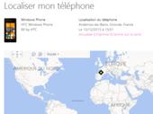 Vol, perte : sécurisez votre téléphone iPhone, Android ou Windows Phone