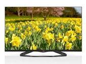 LG abandonnera la production d'écrans plasma fin novembre