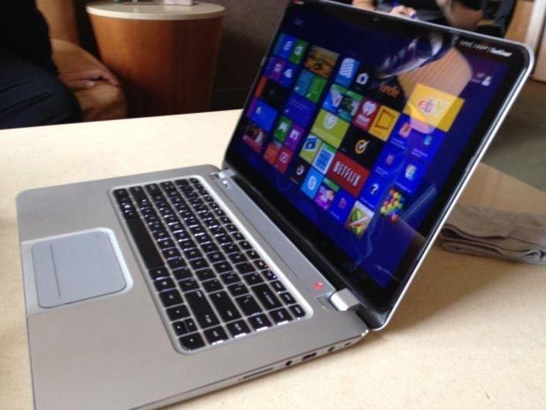 Une alimentation universelle pour les ordinateurs portables en 2014