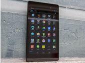 Bien démarrer avec sa tablette Android en 6 étapes