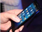 Samsung prévoit de sortir deux smartphones sous Tizen à la fin de ce trimestre
