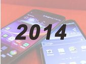 Tendances high-tech 2014 : on prend les paris ?