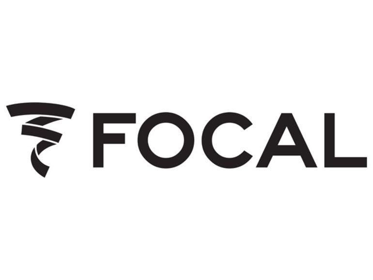 CES 2014 : Dimension, la barre de son de Focal