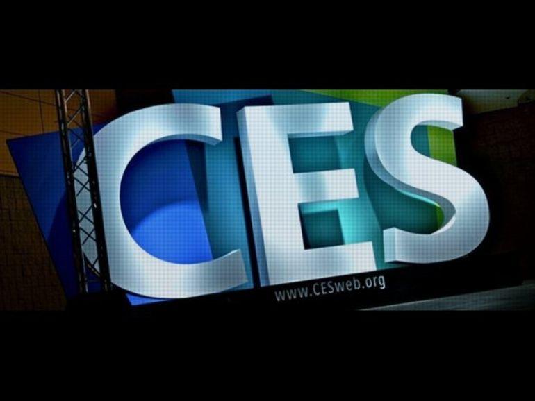 CES 2014 Day 2 – le best-of : TV incurvées, géantes, Ultra HD et les contenus ?