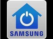 Samsung bouscule le marché de la domotique avec Smart Home