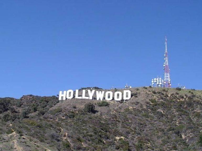 CES 2014 : la MPAA rejoint le W3C