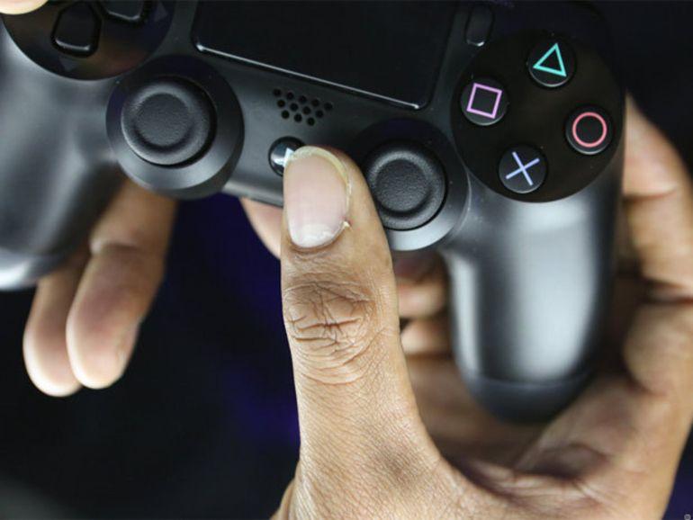 CES 2014 : le PlayStation Now demandera l'utilisation d'une manette DualShock