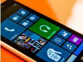 Nokia diffuse la mise à jour Lumia Black pour ses Windows Phone 8