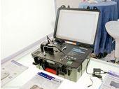 CES 2014 : systèmes de charge et batteries de secours