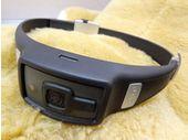CES 2014 : Voyce, un collier connecté pour votre chien