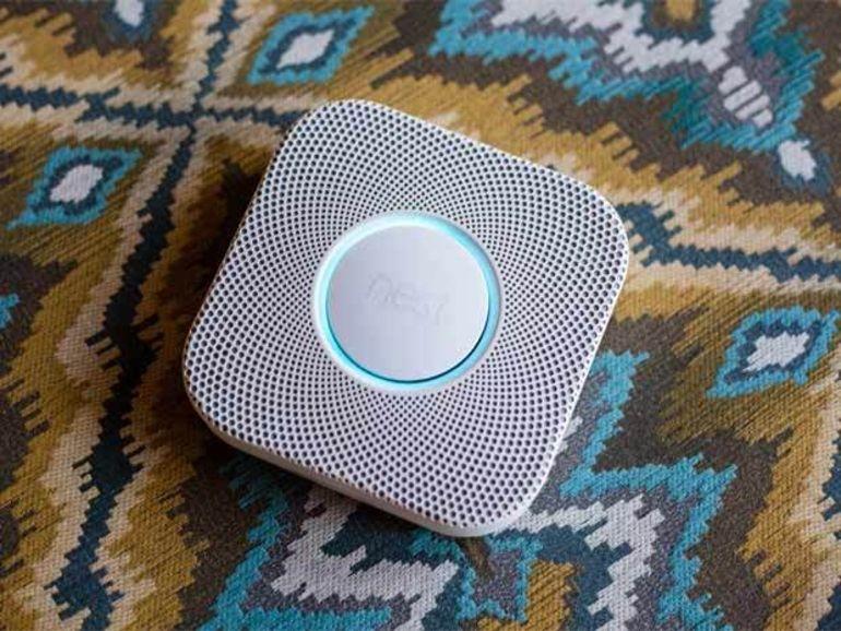 Google rachète Nest Labs, spécialiste de la maison connectée