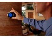 Domotique : Google s'installe dans votre maison