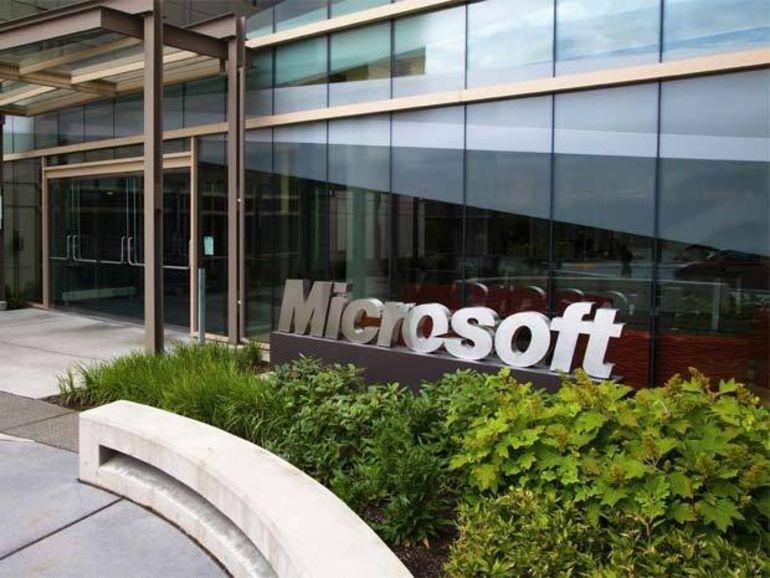 Windows XP : les mises à jour de l'antimalware étendues jusqu'en 2015