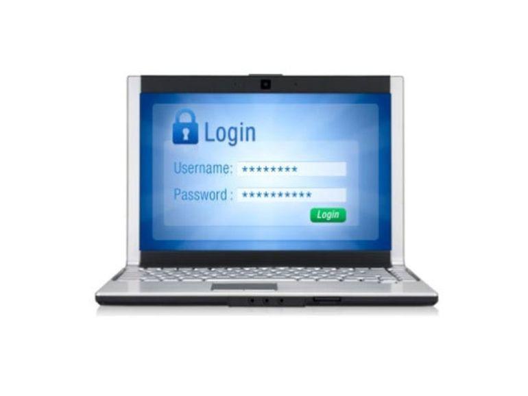 123456 : le pire mot de passe est aussi le plus utilisé