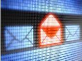 'Have I Been Pwned?' : vérifiez si votre adresse mail a été compromise
