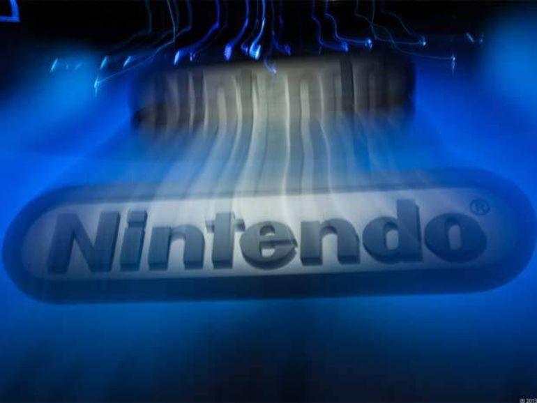 Les Nintendo Fusion DS et Fusion Terminal pour succéder aux 3DS et Wii U