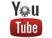5 tutoriels pour maîtriser les options et réglages de YouTube