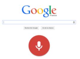 """""""OK Google"""" omniprésent dans la prochaine version d'Android"""