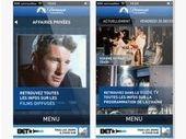 Paramount Channel disponible en mobilité