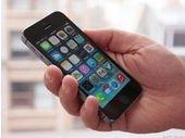 L'iPhone 6 pourrait être équipé d'une puce NFC