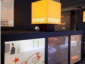 Roaming en Europe : Orange propose les SMS illimités et double le volume de données
