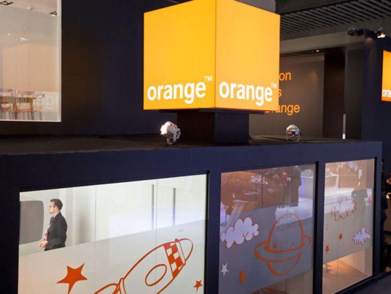Roaming : Orange se plie à son tour à la concurrence