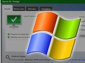 Fin du support Windows XP : les antivirus prennent le relais