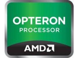 Opteron A1100 : AMD présente sa première puce ARM 64 bits