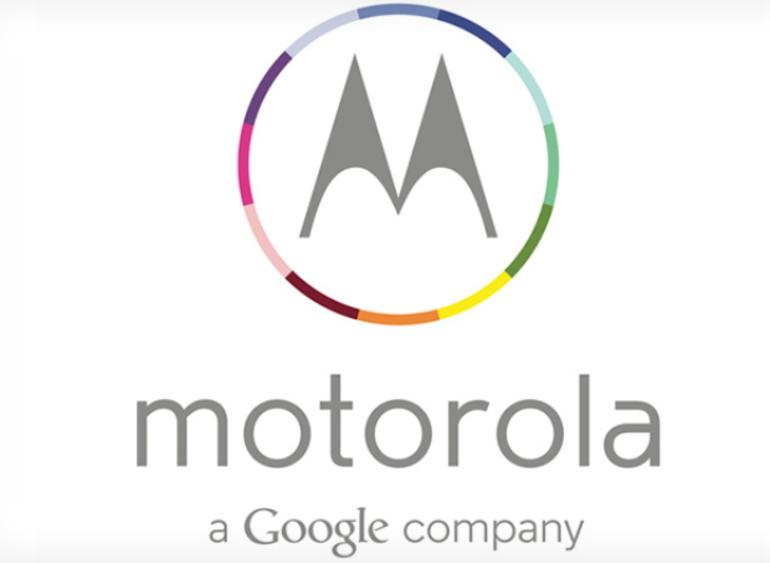 Motorola : les petits arrangements de Google et Lenovo