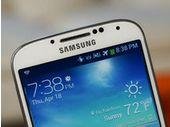 Samsung Galaxy S5 : un écran 2K et le lecteur d'empreintes digitales confirmés ?