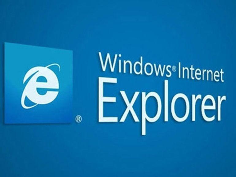 Internet Explorer 11 bloquera les ActiveX obsolètes à partir du 12 août