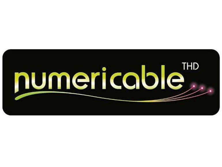 4G gratuite durant 1 an pour les nouveaux abonnés de Numericable