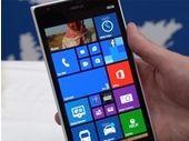Archos pourrait lancer des smartphones sous Windows Phone