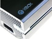 5 millions de Xbox vendues selon Microsoft
