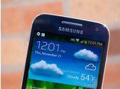 Samsung Galaxy S5 : l'écran 5,2 pouces QHD se confirme