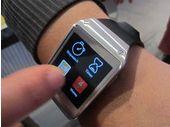 Tizen: la Galaxy Gear 2 sera 100% Samsung, OS compris